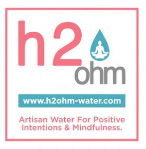 H2ohm-water-logo