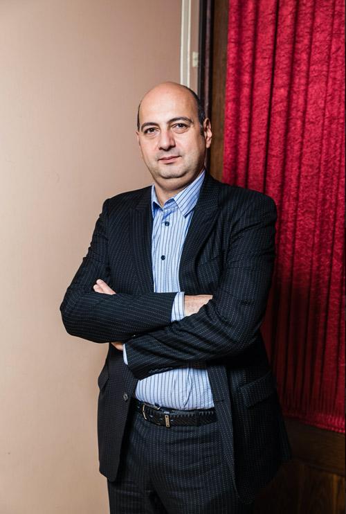 Konstantin-Ishkhanov