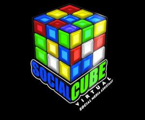 Social-Cube-Pic