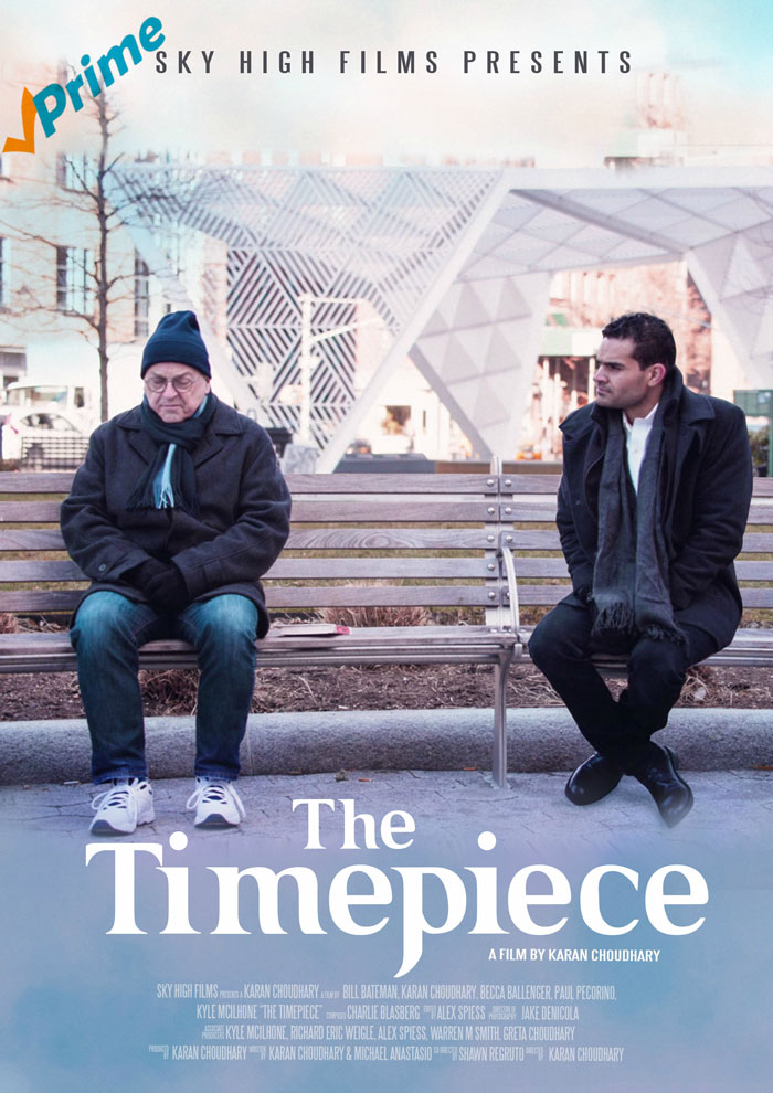 TheTimepiece-prime-