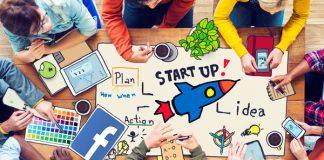 startup-promotion-on-facebook