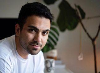 Amin-Hasani-Founder-Pic