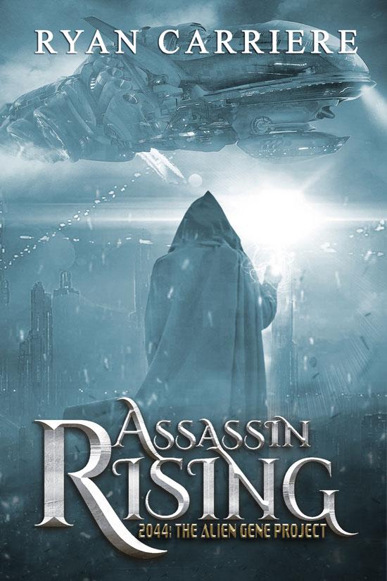 Assassin-Rising_2044-The-Alien-Gene-Project-ebook