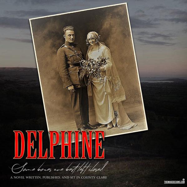 Bill-Bradshaw-Book-Delphine-Pic