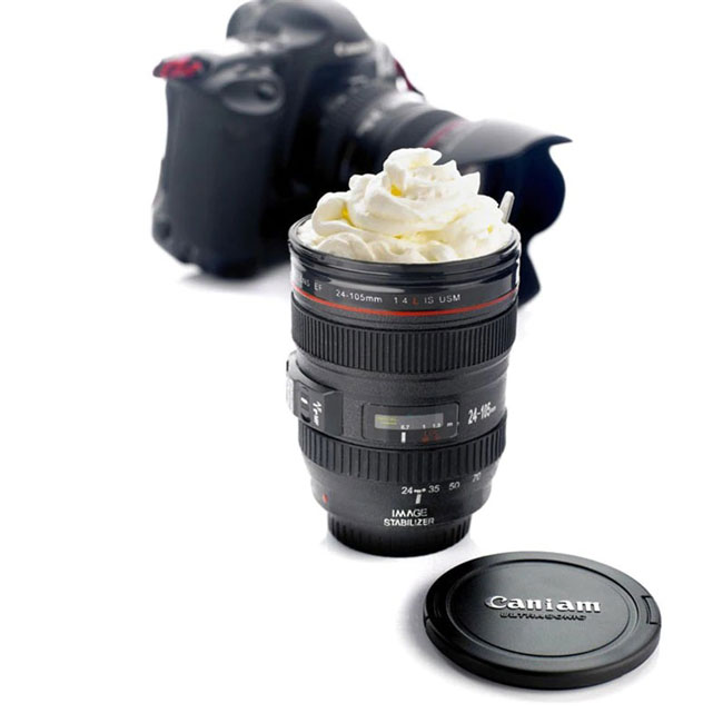 Drip-Coffee-Treats-Pic