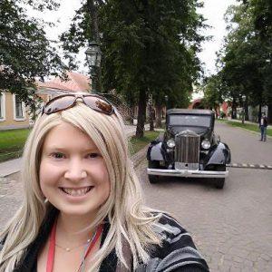 Joanne-Hendrickson-in-Russia