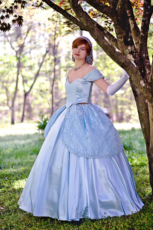 Judith-Harmon-Cinderella-Pic