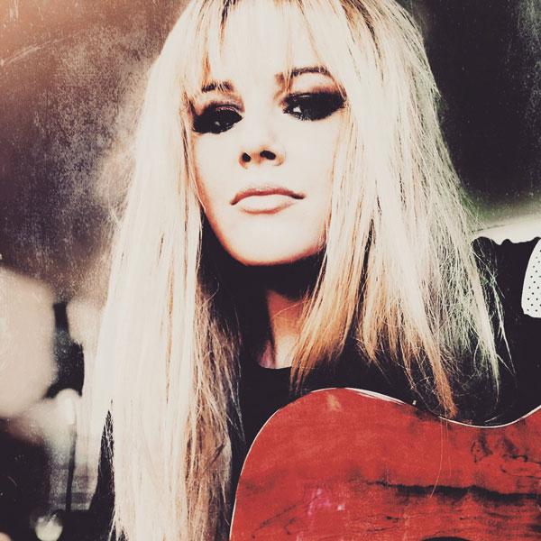 Lindsay-Wilkins-Mulder-Pic