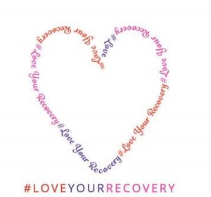 Love-Your-Recovery-Pic