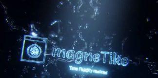 Magnetiko