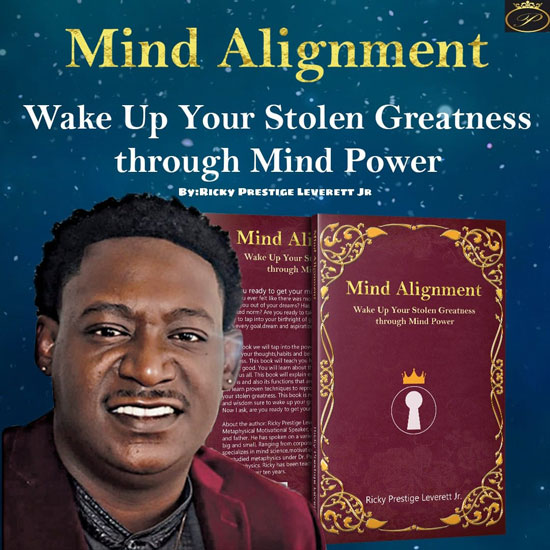 Ricky-Prestige-Leverett-Jr-Mind-Alignment-Book-Pic