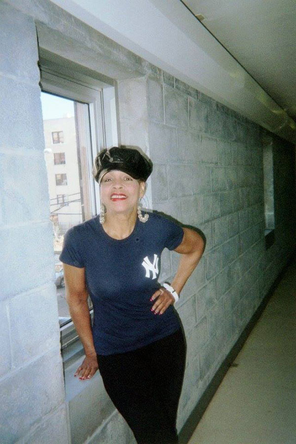 Cheryl-Warner-Hawkins-Pic