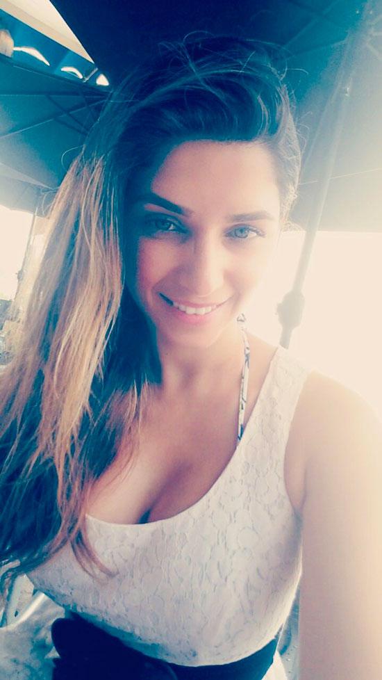 Claudia-Da-Silva-Pic