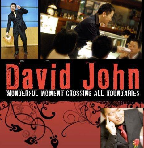 David-John-Pic