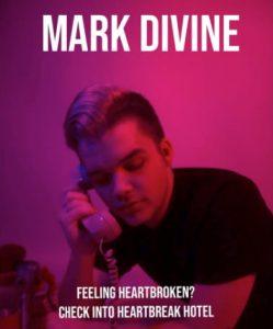 Mark-Divine