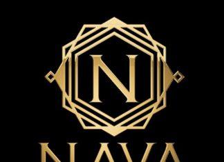 Nava-Gemstones-Pic