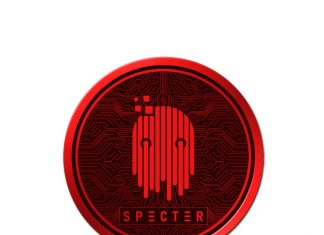 Specter-Pic