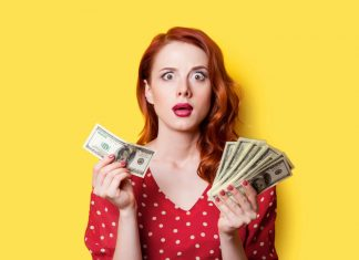 how-much-to-charge-as-freelancer