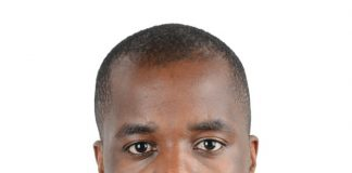 Dr-Steven-Jeremy-Ntambi-Pic