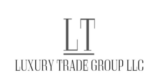 Luxury-Trade-Group-LLC-Logo