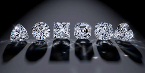 Luxury-Trade-Group-LLC-Pic