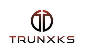 Trunxks-Beatz-Pic