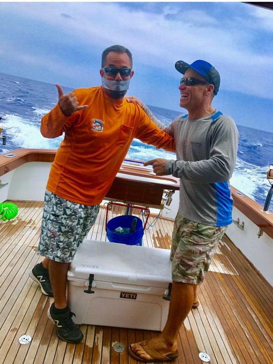 Captain-Robert-Fly-Navarro