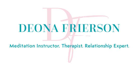 Deona-Frierson-Logo