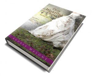 Dirty-Wedding-Dress-Book