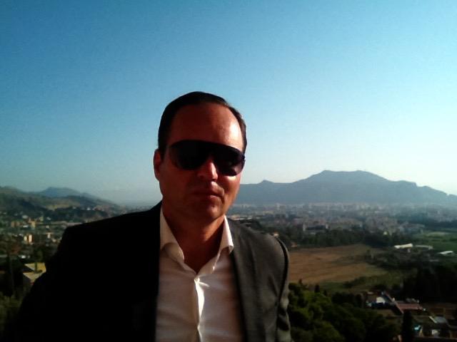 Mario-Garozzo-Pic