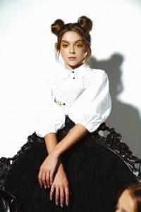 Sarah-Dorothy-Little
