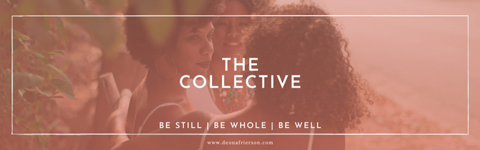 The-Collective-Pic