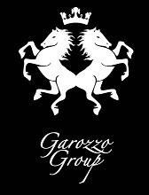 GarozzoGroup-logo