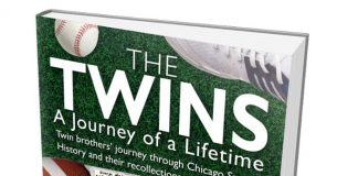 journey-through-Chicago-Sports-History-with-the-Ruzicka-Twin-brothers