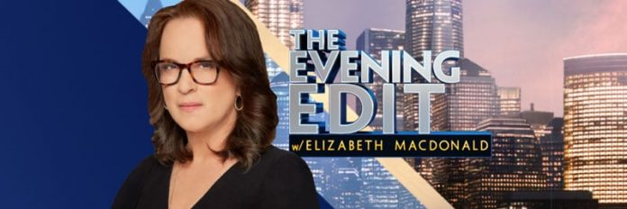 the-evening-edit-show