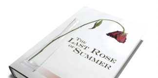 the-last-rose-of-summer-by-Mary-Austin