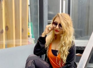 Anjali-Sanghvi
