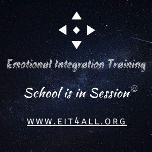 Emotional-Integration-Training