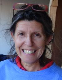 Gabrielle-Scouarnec