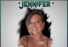 Jennifer-Addicott