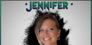 Jennifer-Addicott