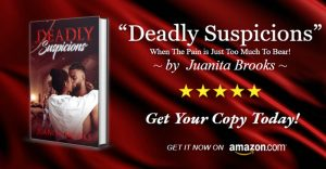Juanita-Brooks-Deadly-Suspicions