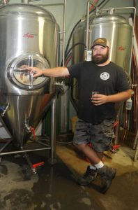 Tim-Daniel-Brewmaster