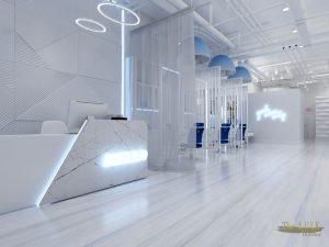 hair-Salon-interior-design-ideas