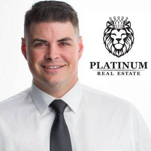 Platinum-Real-Estate