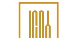 Prophecy-TCOY-Logo