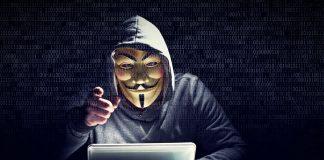 Rainmakrr-Cybersecurity-blog