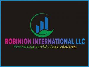 Robinson International LLC