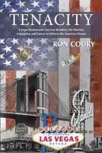 Ron-Coury