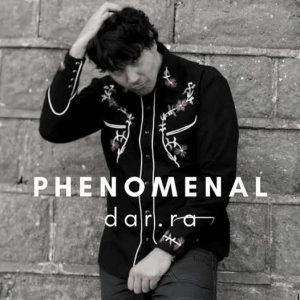 Dar-Ra